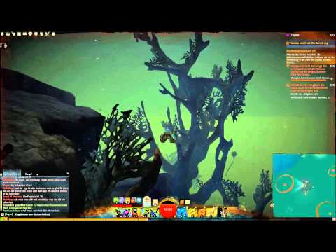 Diablo 3 : Die besten Klassen mit Patch 2.4.1 (Solo & Gruppenspiel)