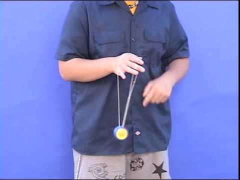sprit-bomb-yo-yo-trick