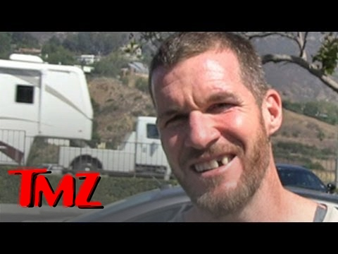 Is Rage Against the Machine Making a COMEBACK? | TMZ