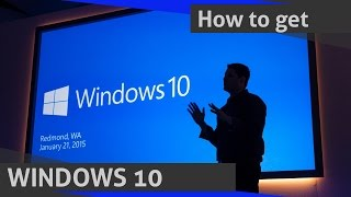 Easy guide on how to download a free copy of Windows 10 ISO DVD