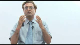 Strain rate, degree of deformation, FLD (TMF ) - lecture 2tmf 02_42