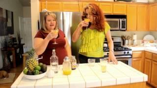 Cinco De Mayo Celebration With Recipes