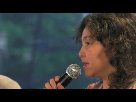 Фильм Помощница 1 серия смотреть онлайн бесплатно в