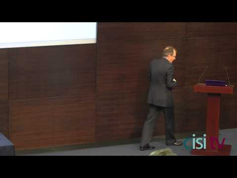 Governance, Regulation & Risk by Brandon Davies