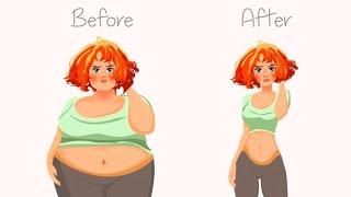 Упражнения для похудения ТОП 5 УПРАЖНЕНИЙ КОТОРЫЕ ПОМОГУТ ВАМ БЫСТРО ПОХУДЕТЬ