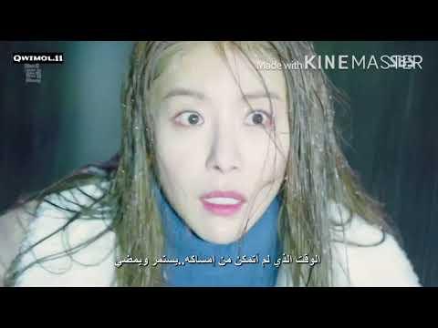Return ost arabic sub part1 Ronny chu الاوست الأول من مسلسل عودة مترجم عربي