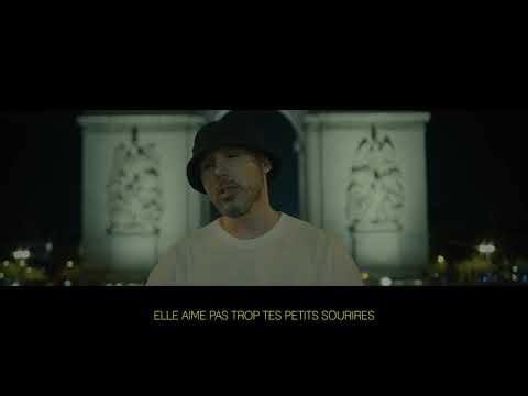 Youtube: Étoile