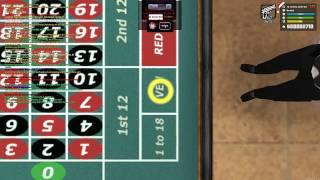 Vio-Reallife I Casino I In 2min 50k machen