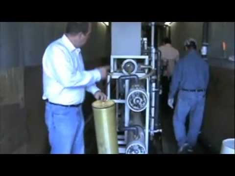 RO Membrane Cleaning Service Call 325-625-1001 Reverse Osmosis Membrane Cleaning Service