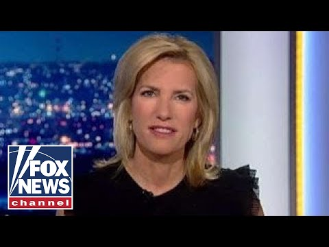 Ingraham: Walking out and away from the truth about Parkland
