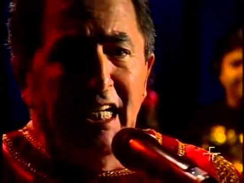 Frevo Do Bloco Feat. Getulio Cavalcanti & Coral Edgard Moraes