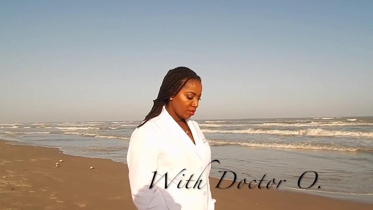 Download DR. NWANDO OKAFOR - FAITH, FAMILY AND MEDICINE