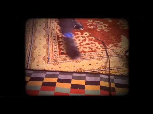 Monday Mashup Video Mix 9/29/14 Magic vs Chrils Brown Rude New Flame