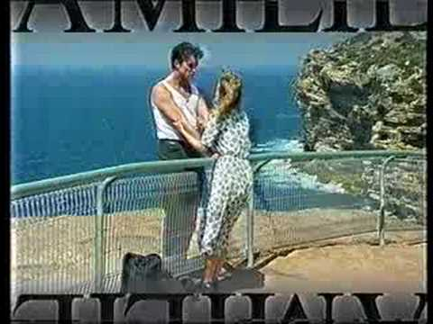 father & daughter from YouTube · Duration:  53 seconds