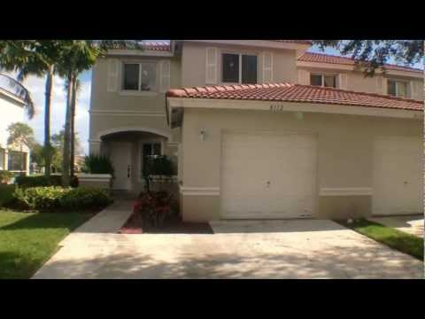 Apartments for sale in palm beach florida