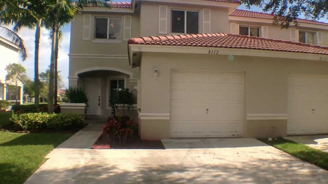 Apartments For Rent In West Palm Beach County