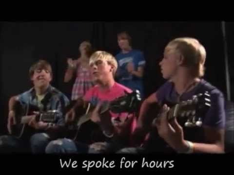Ratliff singing HBD to a fan! from YouTube · Duration:  33 seconds
