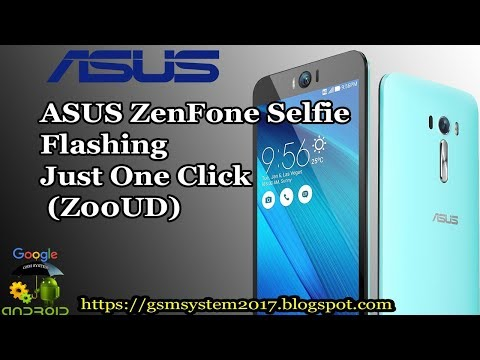asus-zenfone-selfie-flashing-just-one-click-z00ud