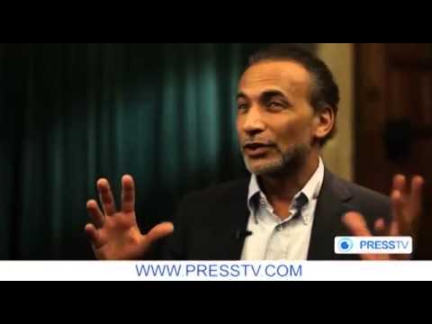 "Islam and Life: ""How can UK Muslims promote Ramadan in British media?"""