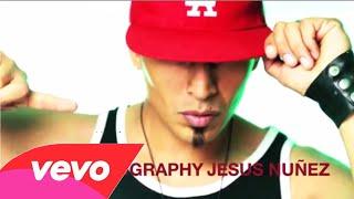 Ken-Y, Jory, Zion - More [Coreografia - JL Dance Studio]