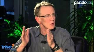 PandoMonthly: John Doerr