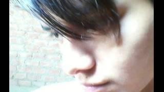 AxeL.Criiz-Yo Te AmO.FR [**ViideO**]