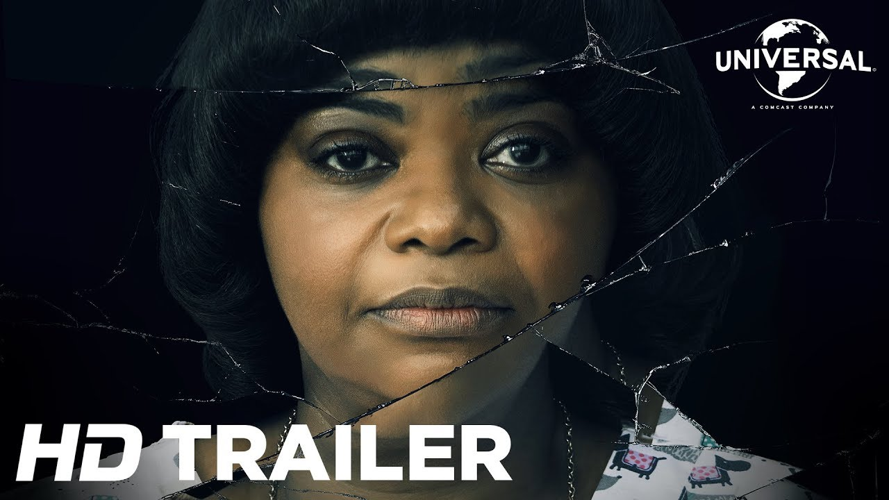 Download Ma – Official Trailer (Universal Pictures) HD