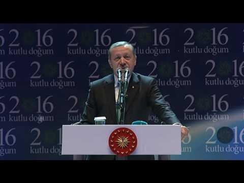 Baba Biz Laz Miyiz ? Türk Müyüz ? 2 ( Şarki - Gabil Aliyev acı su )