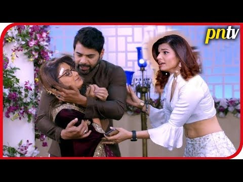 Kumkum Bhagya - 25 February 2020 | Latest Updates | Zee TV Serials News 2020