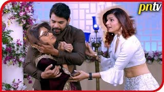 Kumkum Bhagya - 19 September 2019 | Latest Updates | Zee TV Serials News 2019