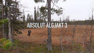 Video ABSOLUT ÄLGJAKT 3 sundellhunting download MP3, 3GP, MP4, WEBM, AVI, FLV November 2017