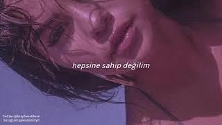 Baixar Selena Gomez - Rare (Türkçe Çeviri)