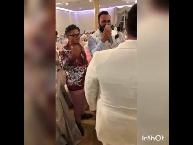 Ricardo duet grofo