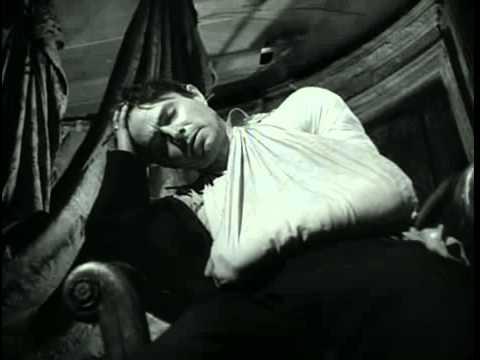 Trailer   Larga es la noche 1947 Odd Man Out