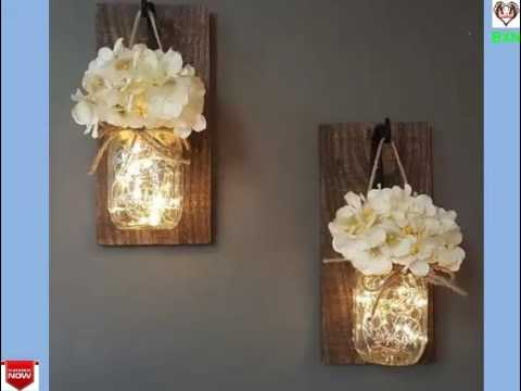 20 Easy Home Decorating Ideas | Interior Decorating and Decor Tips