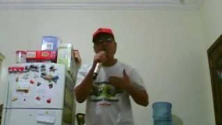 sanay laging magkapiling  by: april boy regino