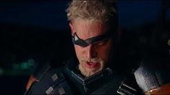 Justice League - Final End Credits Scene - HD