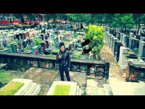 karaoke Oan Hồn   Nguyên Khôi Demo   YouTube