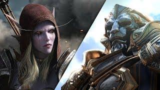 Top 15 des prochains JEUX  2018 & 2019 sur PS4, XBOX ONE, PC (Cinematics Trailers) | Mr Break