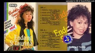 Endang S Taurina_ Rinduku Tiada Yang Tahu (1985) Full Album