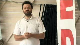 TEDxPalermo - Tiziano Di Cara - Spreading Cultural Events