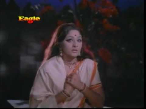 Sita Attempts Suicide