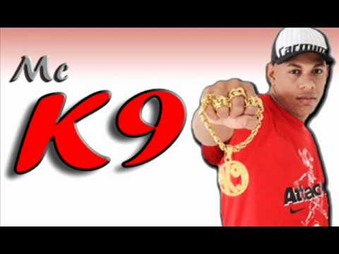 MC K9 BAIXAR FUNK