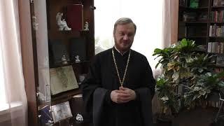 День православной книги 14 марта в библиотеке им. Л.Н. Толстого