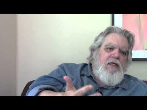 Atheist Debates - Interview: Dr. Robert M. Price