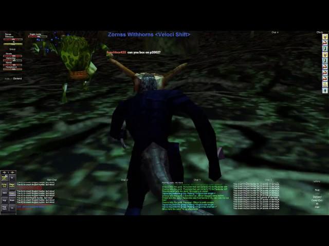 AC-Gamer — Woovit