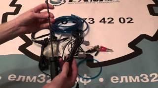 газоанализатор автомобильный(, 2016-02-05T14:53:26.000Z)