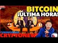 Bitcoin Argentina ORG - Rodolfo Andragnes