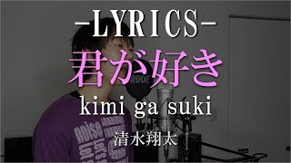 Hey guys! It's been a while! This is also my favorite Japanee song!...