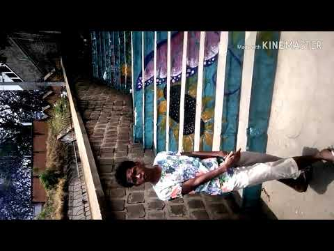 Leone YB---Hafa Ihany Challenge